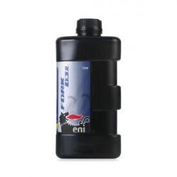 Eni Fork 7.5w - 1л