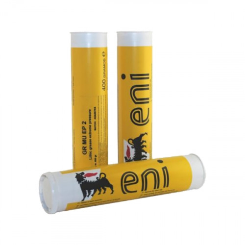 Eni Grease SM - 0.4л