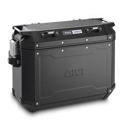 GIVI Комплект кофров OBKN37BPACK2