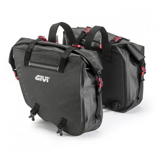 GIVI Сумка для мотоцикла GRT708