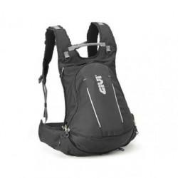 GIVI Сумка синтетическая (рюкзак) EA104B