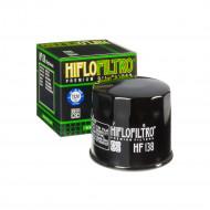 Hiflo HF 138