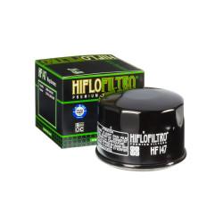 Hiflo HF 147