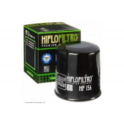 Hiflo HF 156