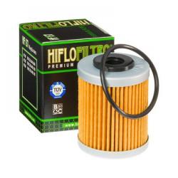 Hiflo HF 157