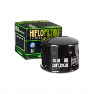 Hiflo HF 160