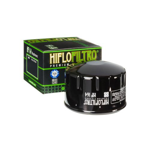 Hiflo HF 164