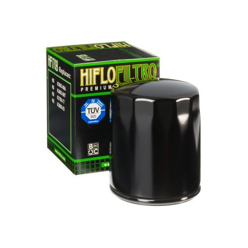 Hiflo HF 170B