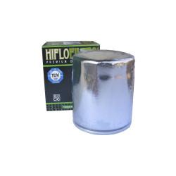 Hiflo HF 171C