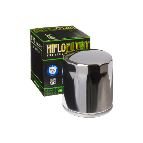 Hiflo HF 174C