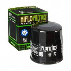 Hiflo HF 177