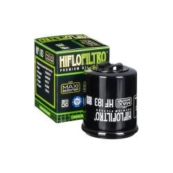 Hiflo HF 183