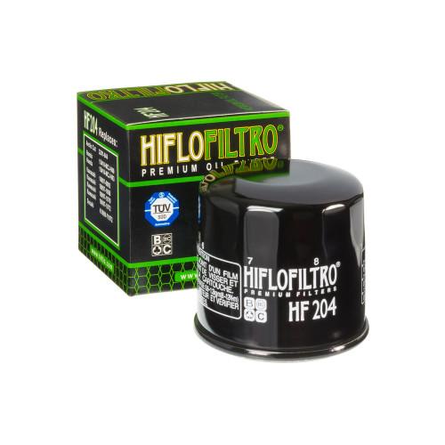 Hiflo HF 204