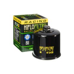 Hiflo HF 204RC
