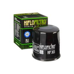 Hiflo HF 303