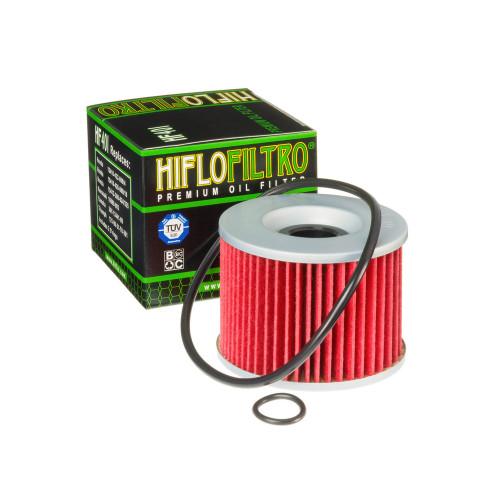 Hiflo HF 401