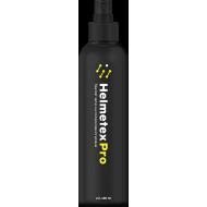 Нейтрализатор запаха HELMETEX Pro