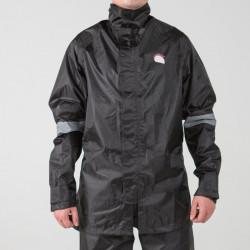 Дождевик (куртка) Hyperlook Adventure