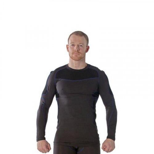 Термобелье мужское Composite, топ