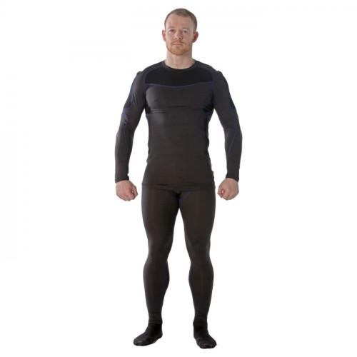 Термобелье мужское Composite, штаны