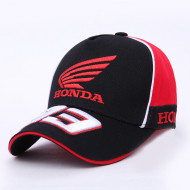 Бейсболка HONDA MM 93