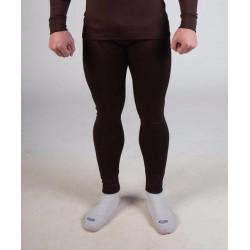 Термобелье зимнее Flame skin, штаны