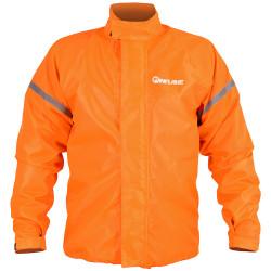 Куртка дождевика INFLAME RAIN CLASSIC, цвет оранжевый