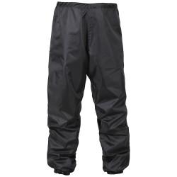 Штаны дождевика INFLAME RAIN CLASSIC, цвет черный