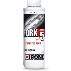 IPONE FORK 5W 1л