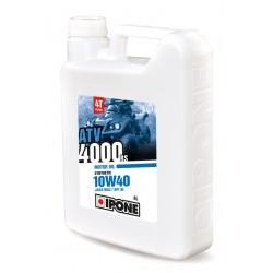 IPONE ATV 4000 10W40 4л