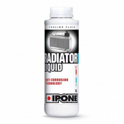 IPONE RADIATOR LIQUID 1л