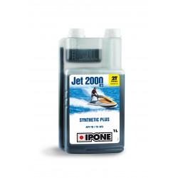 IPONE JET 2000 RS 2T 1л