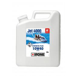IPONE JET 4000 RS 10W40 5л