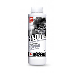 IPONE R4000 RS 10W40 1л
