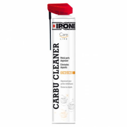 IPONE CARBU CLEANER 0,75л