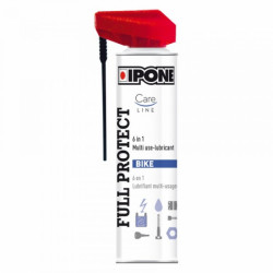 IPONE FULL PROTECT 0,25л