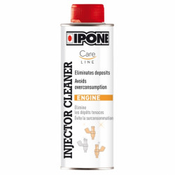 IPONE INJECTOR CLEANER 0,3л