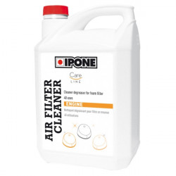 IPONE AIR FILTER CLEANER 5л