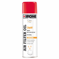 IPONE AIR FILTER OIL 0,5л