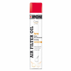 IPONE AIR FILTER OIL 0,75л