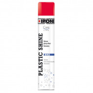 IPONE PLASTIC SHINE 0,75л