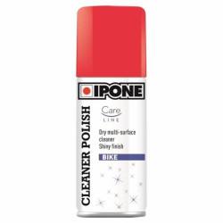 IPONE CLEANER POLISH 0,1л
