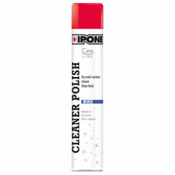 IPONE CLEANER POLISH 0,75л