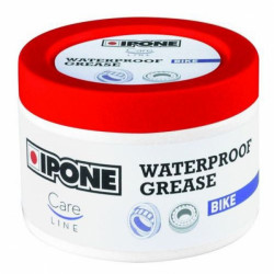 IPONE WATERPROOF GREASE 0,2л