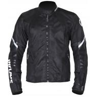 Куртка INFLAME INFERNO DARK цвет черный