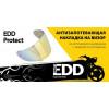 EDD Protect