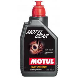 Motul Motylgear 75W85 1л