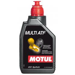 Motul Multi ATF 1л