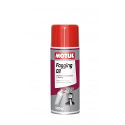 Motul Foggin Oil 0,4л