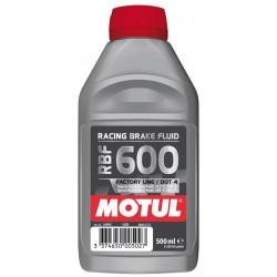 Motul RBF 600 Factory Line 0,5л